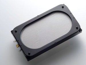 SR-L500 MKII Earspeaker | Advanced-Lambda series