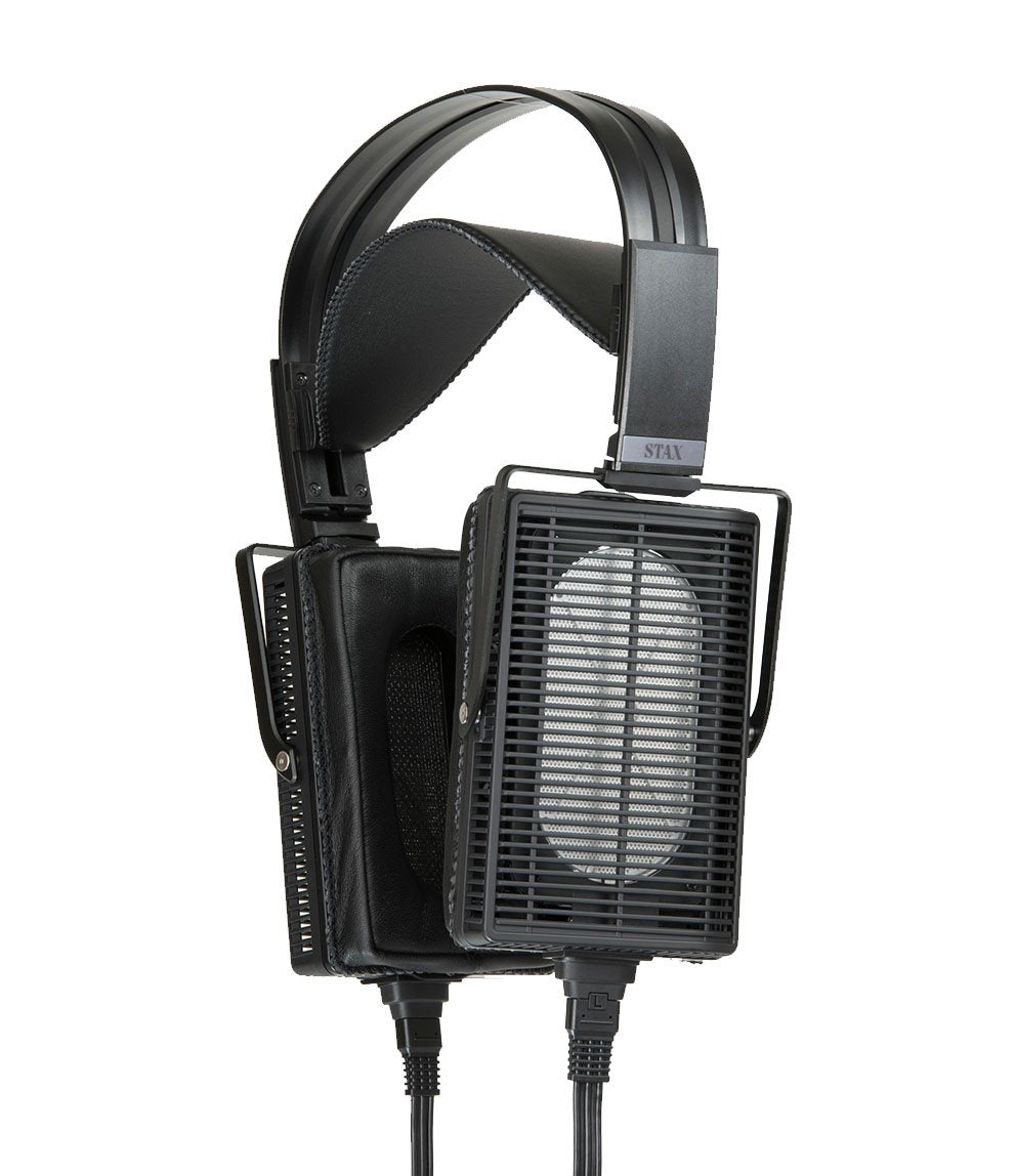 SR-L700 MKII Earspeaker | Advanced-Lambda series