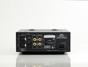 SRM-700S Driver unit for Earspeakers