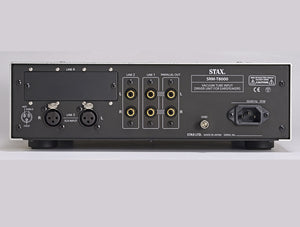 SRM-T8000 BK Driver unit for Earspeakers