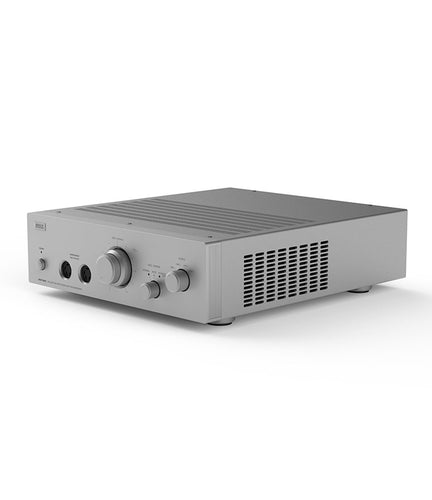 SRM-T8000 Driver unit for Earspeakers