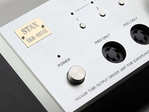 SRM-007 TII Driver unit for Earspeakers
