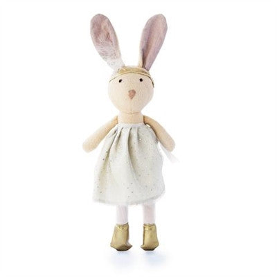 Hazel Village Juliette Rabbit
