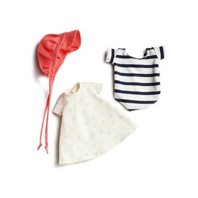 Hazel Village Accessories - Bathing Costume