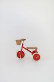 Banwood Trike - Red - PREORDER