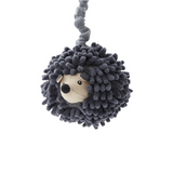 Kids Concept Hedgehog Music Ball - www.dappermrbear.com - NZ