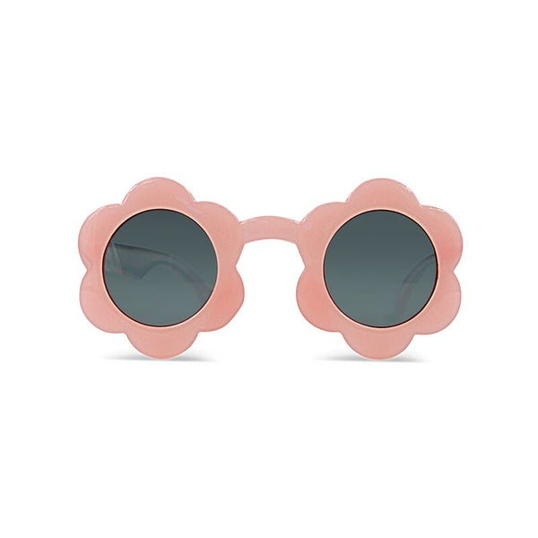 Daisy Sunglasses in Pink - Dapper Mr Bear - www.dappermrbear.com - NZ - Milk N Soda