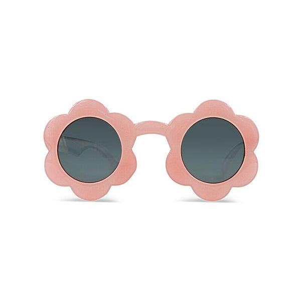 Minista Poppy Sunglasses in Pink - Dapper Mr Bear - www.dappermrbear.com - NZ