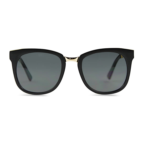 Minista Sunglasses - Hayden - Dapper Mr Bear - www.dappermrbear.com - NZ