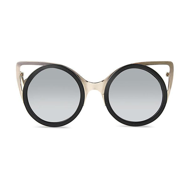 Minista Kat Sunglasses - Dapper Mr Bear - www.dappermrbear.com - NZ