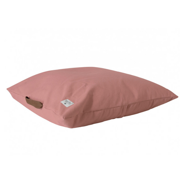 Kalahari Bean Bag - Dolce Vita Pink (comes filled) - Dapper Mr Bear  - www.dappermrbear.com - NZ