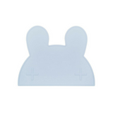 Bunny Placie - Powder Blue