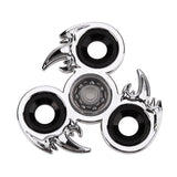 Electroplated Hand Spinner ***FREE - JUST PAY SHIPPING***