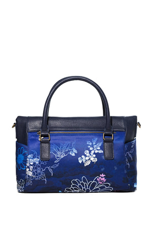DESIGUAL Birdpalm Loverty Bag