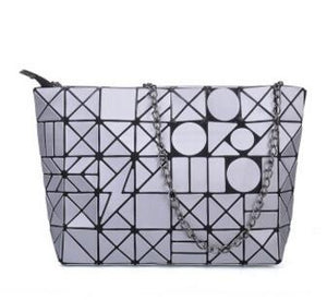 BAO DOTS Bag