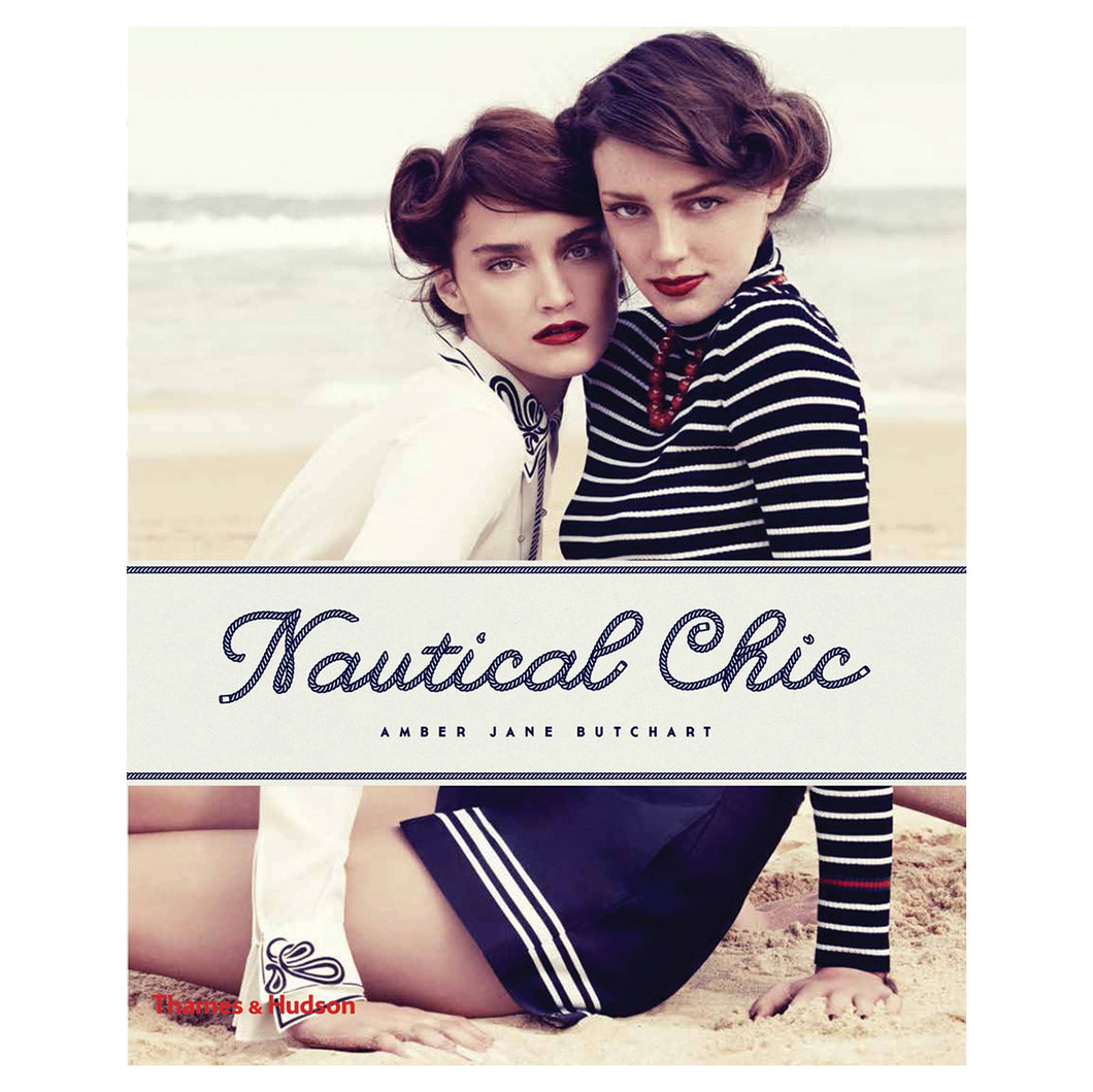 Nautical Chic