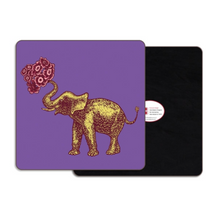 Avenida Home Elephant Placemat