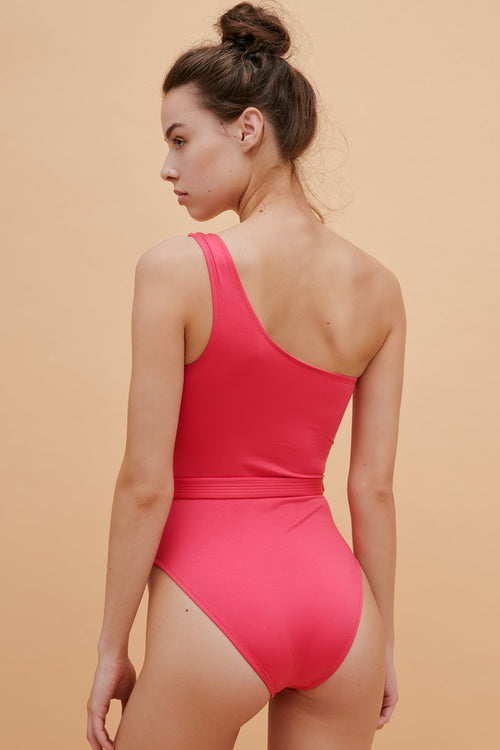 Tulip One Piece