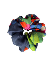 Christian Dior Circa 1965 Scrunchie