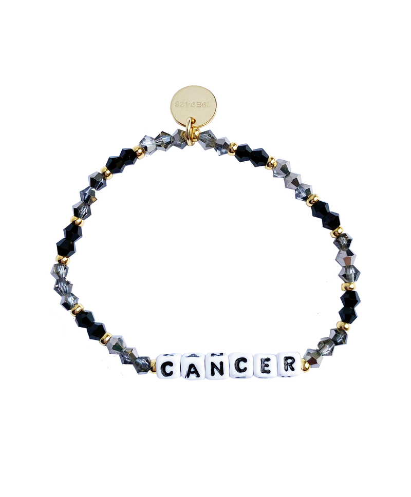 Zodiac Bracelet Cancer