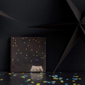Storytiles Under the stars - A Luz Natural