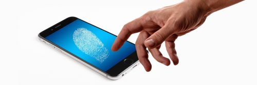 Biometrics – Are they a safe option?