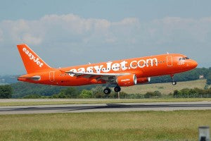 Easyjet Cyber-Breach affecting around 9 million customers