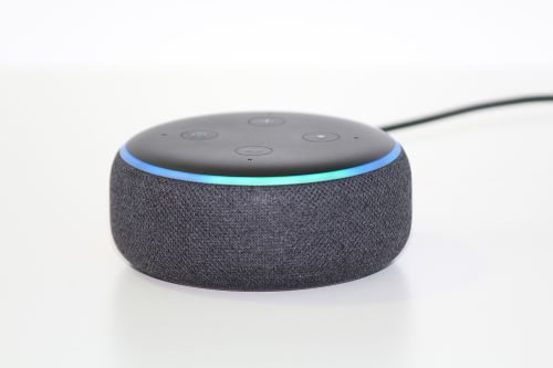 Can smart home assistants be hacked?