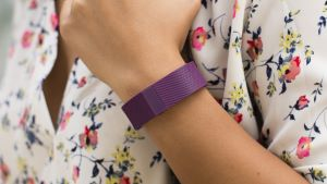 Coronavirus: Wristband Tracking tested to aid lockdown