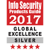 McAfee Total Protection February 2017