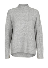 Fridel Sweater