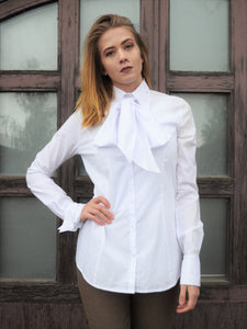 "Grace shirt ""White"""
