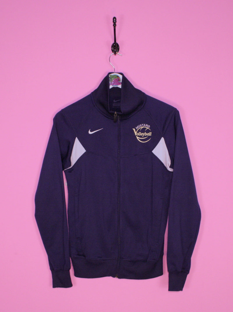 Nike Jacket Women's S - BB Vintage Clothing