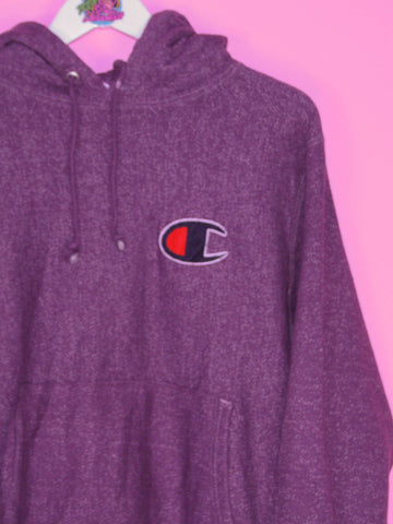 Champion Hoodie S - BB Vintage Clothing