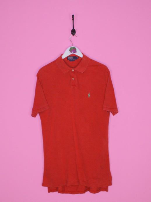 Ralph Lauren Polo Shirt M