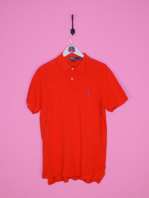 Ralph Lauren Polo Shirt L