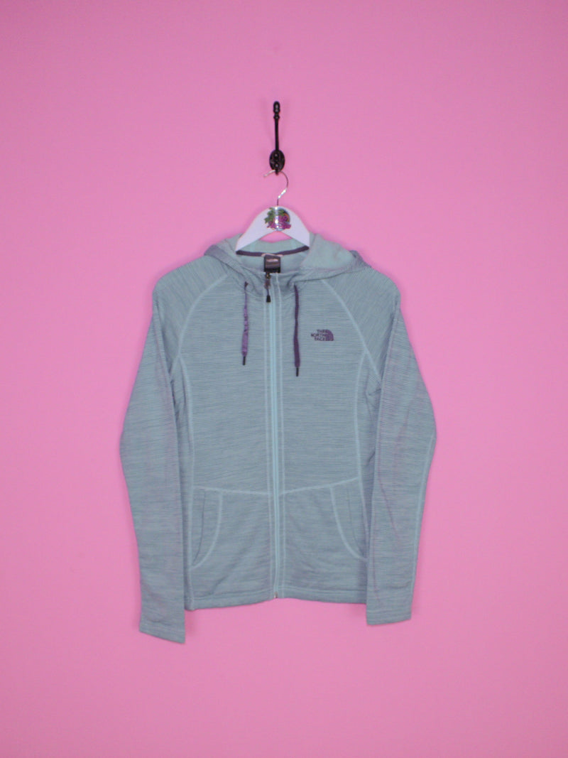 The North Face Hoodie Women's L - BB Vintage Clothing
