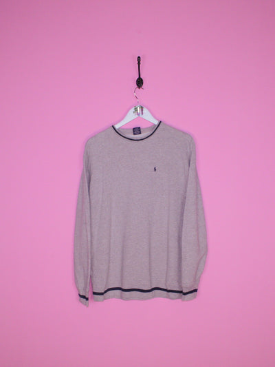 Ralph Lauren Sweatshirt S - BB Vintage Clothing