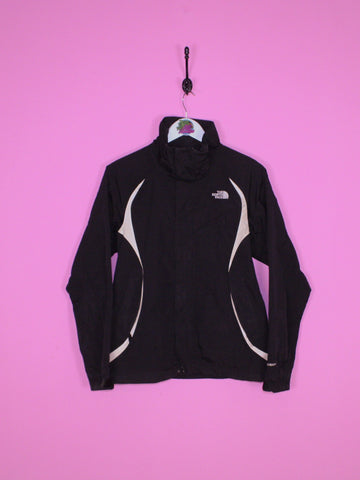 Black The North Face Jacket Women's S - BB Vintage Clothing