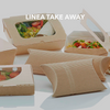 Linea Take Away