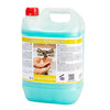 GEL MANOS CLEANGEL PERSOGEL 5Kg