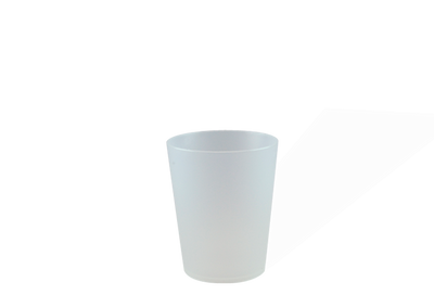 ECO-Vaso 12cl Café PERSONALIZABLE