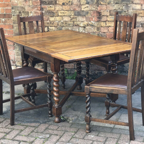 Antiques Chic Quality And Vintage Furniture