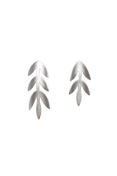 VARJO earrings