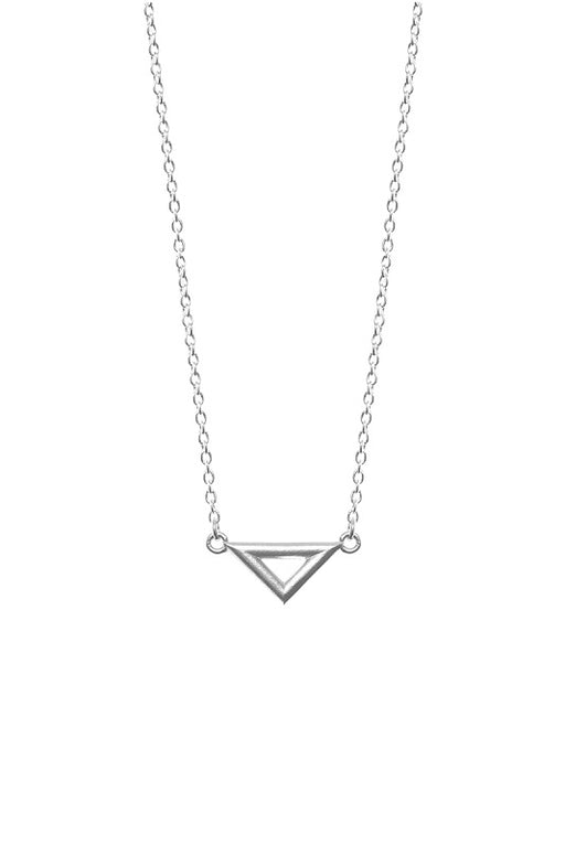PRISM necklace