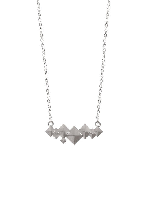 UNI necklace