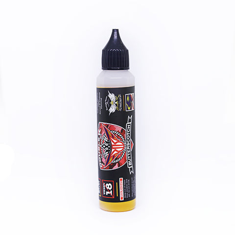 Vapechi | DOUBLE K - Butterscotch 50 ML - VAPECHI - Vapor E-Juice Store