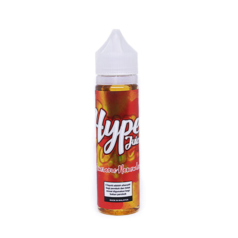 Vapechi | HYPE JUICE - Awesome Honeydew 60 ML - VAPECHI - Vapor E-Juice Store