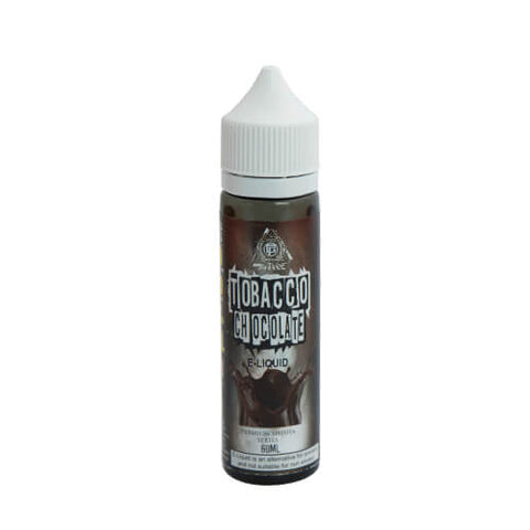 Vapechi | TOBACCO - Chocolate 60 ML - VAPECHI - Vapor E-Juice Store