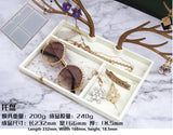 Reindeer jewelry box mould | Jewelry box mould | Jewelry tray mould